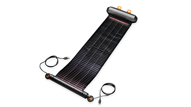 mj-618_348_a-solar-panel-with-flare