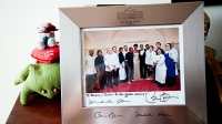 mj-618_348_a-star-chefs-improvised-life-cooking-dinner-for-obama