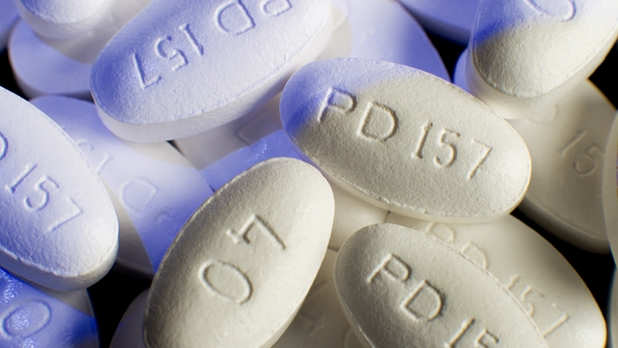 mj-618_348_a-surprising-side-effect-to-taking-statins