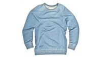 mj-618_348_a-sweatshirt-for-every-season