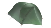 mj-618_348_a-tent-worth-towing