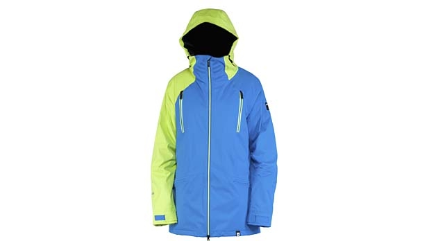 mj-618_348_a-truly-breathable-snowboarding-jacket