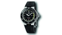 mj-618_348_a-watch-that-knows-depth