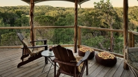 mj-618_348_a-wilderness-retreat-in-the-heart-of-texas