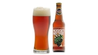 mj-618_348_a-winter-ale-that-tastes-like-spring