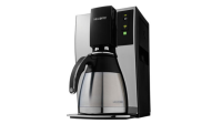 mj-618_348_a-wireless-coffee-pot-you-can-control-with-your-phone