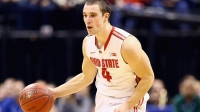 mj-618_348_aaron-craft-ohio-state-ncaa-player-preview