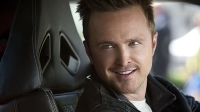 mj-618_348_aaron-paul-on-need-for-speed-and-cars