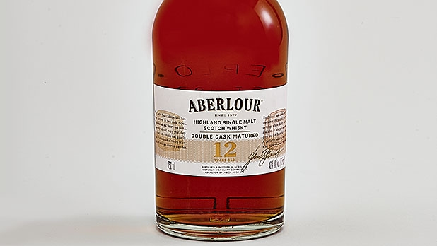 mj-618_348_aberlour-12-the-7-best-single-malt-scotch-whiskys-for-50-or-less