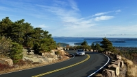 mj-618_348_acadia-byway-the-best-byways-in-america