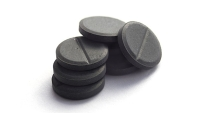 mj-618_348_activated-charcoal-supplements-the-next-health-trend-or-new-snake-oil