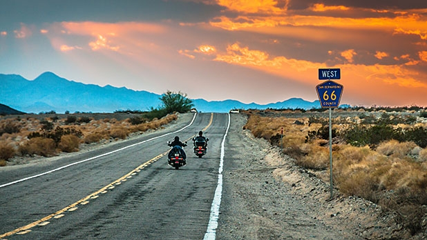 mj-618_348_add-more-mileage-to-your-motorcycle-rides