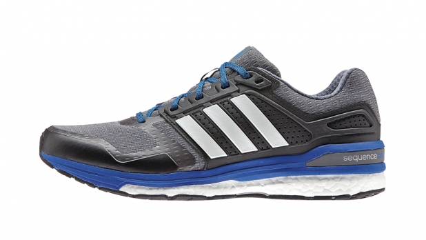 cheap for discount fd2c5 c0821 Adidas Supernova Sequence Boost 8