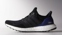 mj-618_348_adidas-ultra-boost-and-the-rise-of-foam-running-shoes