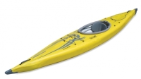 mj-618_348_advanced-elements-airfusion-elite-kayak-gift-guide-you-can-ride