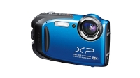 mj-618_348_advanced-point-and-shoots-fujifilm-finepix-xp70-best-cameras-for-2014