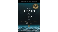 mj-618_348_adventure-books-into-the-heart-of-the-sea-by-nathaniel-philbrick