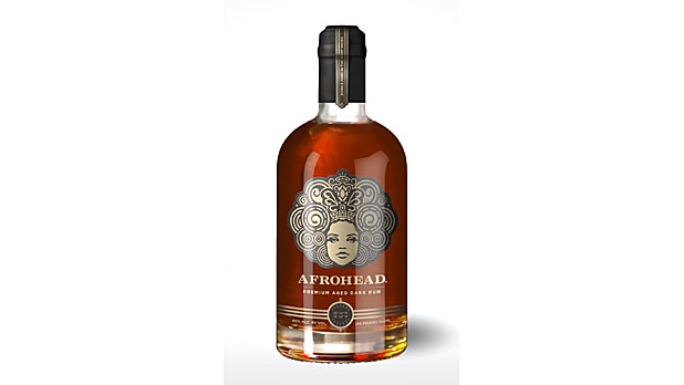 mj-618_348_afrohead-7-year-old-best-sipping-rums