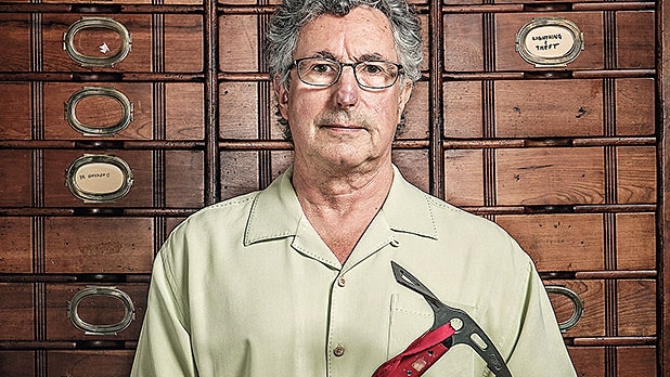 After Everest: The Complete Story of Beck Weathers