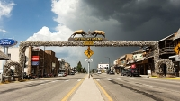 mj-618_348_afton-wyoming-the-10-best-small-towns-in-america