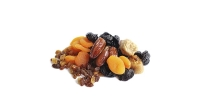 mj-618_348_airplane-food-dried-fruits-and-vegetables