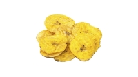 mj-618_348_airplane-food-plantain-chips