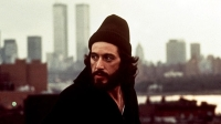 mj-618_348_al-pacino-serpico-10-great-cinematic-beards