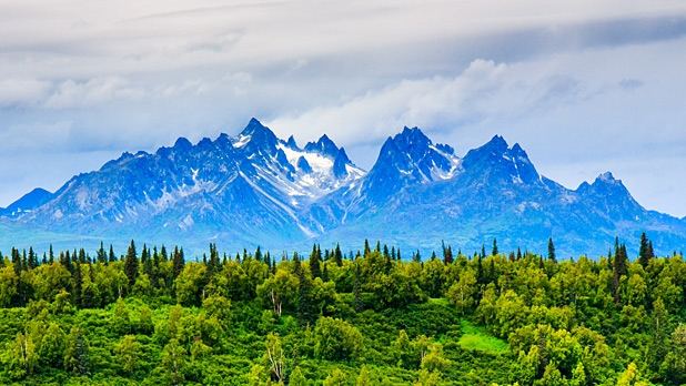 mj-618_348_alaska-the-best-views-from-american-roads