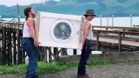 mj-618_348_alaskan-bush-people-recap-dock-u-drama