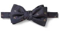 mj-618_348_alexander-mcqueen-silk-jacquard-bowtie-the-best-spring-ties