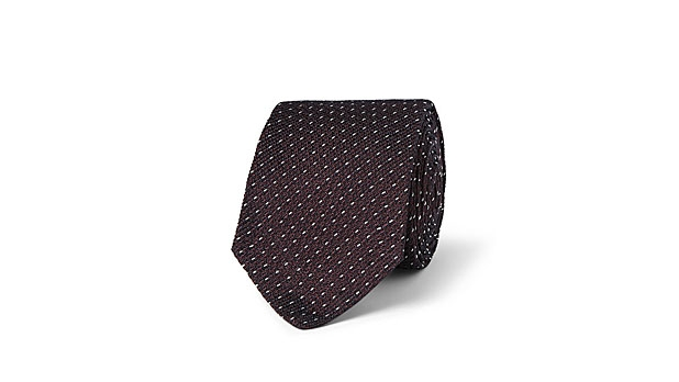 mj-618_348_alfred-dunhill-patterned-mulberry-silk-tie-best-fall-ties