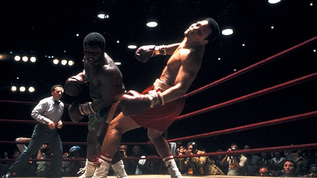 mj-618_348_ali-the-most-authentic-boxing-movies