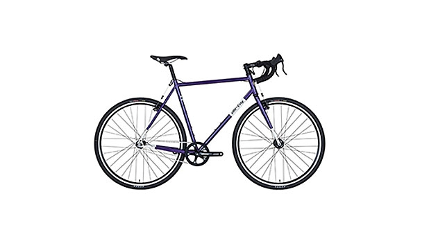 mj-618_348_all-city-nature-boy-best-cyclocross-bikes