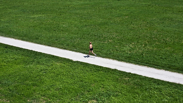 mj-618_348_all-distance-training-plan-the-new-rules-of-running