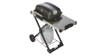 mj-618_348_all-terrain-grill-the-best-portable-grills-to-buy-now