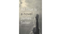 mj-618_348_all-that-is-the-best-books-for-men-2013