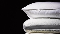 mj-618_348_all-the-gear-you-need-for-a-good-nights-sleep