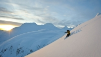mj-618_348_all-the-ski-gear-youll-ever-need