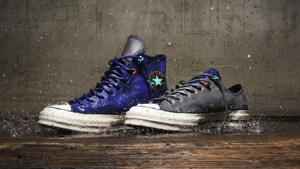 mj-618_348_all-weather-converse