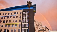 mj-618_348_aloft-san-francisco-airport-worlds-20-best-airport-hotels