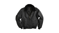 mj-618_348_alpha-industries-g-1-jacket-the-best-leather-jackets-2015