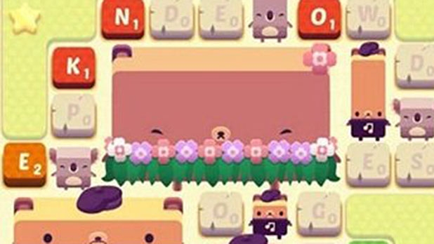 mj-618_348_alphabear-kids-video-games-adults-will-actually-enjoy