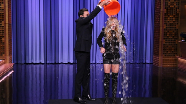 mj-618_348_als-gets-its-due-with-the-ice-bucket-challenge-the-top-health-fitness-moments-of-2014