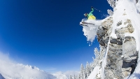 mj-618_348_alta-and-snowbird-ut-where-to-ski-in-the-southern-rockies