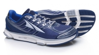 mj-618_348_altra-provision-2-5-spring-running-shoes