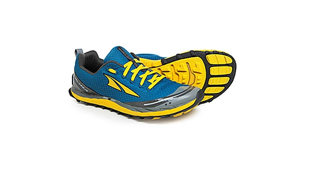 mj-618_348_altra-superior-1-5-trail-shoe-what-to-wear-to-an-obstacle-race