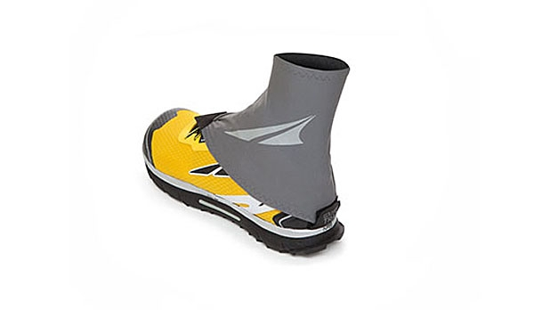 mj-618_348_altra-trail-gaiter-what-to-wear-to-an-obstacle-race