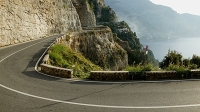 mj-618_348_amalfi-coast-italy-the-20-best-motorcycle-roads-in-the-world