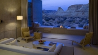 mj-618_348_amangiri-canyon-point-utah-most-luxurious-hotels-in-the-world