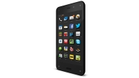 mj-618_348_amazon-fire-phone-review